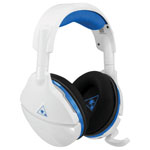TURTLE BEACH® Stealth 600 Wireless Surround Gaming Headset - PS4