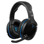 TURTLE BEACH® Stealth 700 Wireless Surround Gaming Headset - PS4