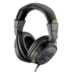 TURTLE BEACH® Atlas One Surround Gaming Headset