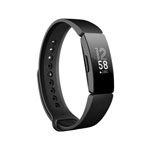 Fitbit® Inspire Fitness Tracker