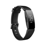 Fitbit® Inspire HR Fitness Tracker