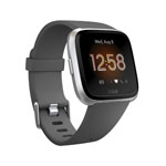 Fitbit® Versa Lite Fitness Watch