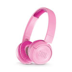 JBL® Kids Wireless On-Ear Headphones