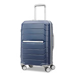 Samsonite® Freeform Hardside 21