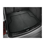WeatherTech® AVM Trim-To-Fit Cargo Trunk Mat