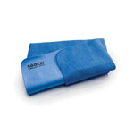WeatherTech® Soaker Reusable Drying Towel