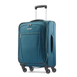 Samsonite® Ascella 20