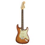 Fender® American Performer Stratocaster Electric Guitar