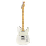 Fender® Player Telecaster Electric Guitar