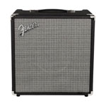 Fender® Rumble 40 Bass Combo Amplifier