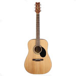 Jasmine™ S-35 Dreadnought Acoustic Guitar