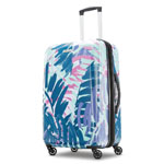 American Tourister® Moonlight 24