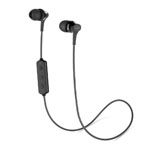 iLuv® Party On Air Bluetooth Earphones