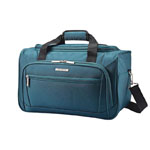 Samsonite® Ascella Travel Tote