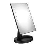 CONAIR® Reflections Lighted Makeup Mirror