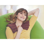 Yogibo Shoulder Wonder Scented Shoulder Wrap