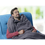 Yogibo Ultra Weighted Blanket