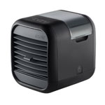 HoMEDICS® MyChill Personal Space Cooler Plus 2.0