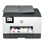 HP® OfficeJet Pro 9025 All-in-One Printer