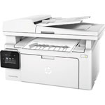 HP® LaserJet Pro Multi-Function Printer