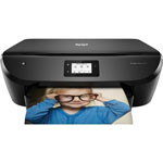 HP® ENVY 6255 Inkjet Multifunction Printer