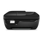 HP® OfficeJet All in One Printer