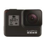 GoPro® HERO7 Black Action Camera