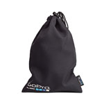GoPro® Bag Pack for HERO