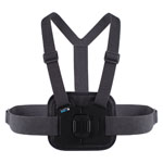 GoPro® Chesty Peformance Chest Mount for HERO5-8