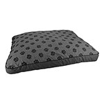 MyPillow® Medium Pet Bed