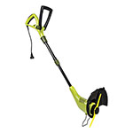 Sun Joe SB602E Electric SharperBlade 2-in-1 Stringless Lawn Trimmer & Edger