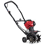 Troy-Bilt® 2-Cycle Garden Cultivator