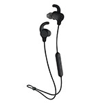 Skullcandy® Jib+ Active Wireless Earbuds