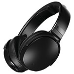 Skullcandy® Venue ANC Wireless Bluetooth Headphones