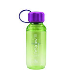 LifeStraw Play Water Bottle w/ Lead Reduction