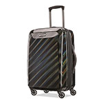 American Tourister® Moonlight 21