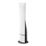 Objecto H9 Tower Hybrid Humidifier