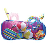 Water Tech™ Pool Blaster Pool Pouch