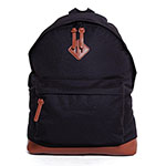 PremiumBag Backpack - Black