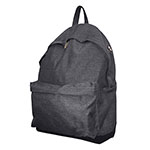 PremiumBag Backpack - Charcoal