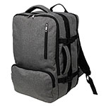 PremiumBag Triple Play Multi-Functional Backpack