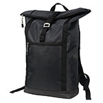 PremiumBag Roll Top Backpack
