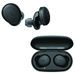 SONY® Truly Wireless Earbuds w/EXTRA BASS