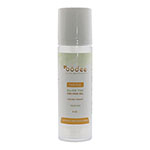 bodee Thrive 5 oz. Pain Gel