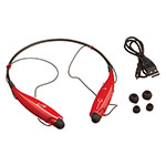 iLive™ Wireless Stereo Neckband Headset
