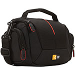 Case Logic Camcorder/Camera Kit Bag