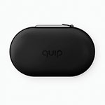 quip Refresh Bag