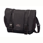 Victorinox® Altmont Laptop Messenger Bag