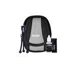 Vivitar® Compact Digital Camera Starter Kit