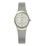 SKAGEN DENMARK® Women's Mesh Watch